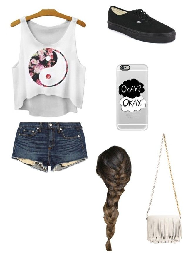 """Untitled #5"" by grace1323 on Polyvore"