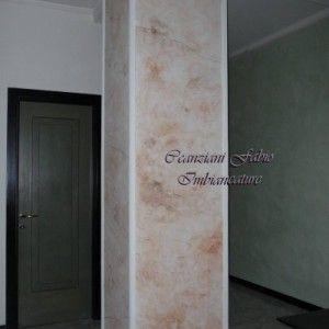 Stucco antico - chiama Canziani Fabio 3487376942