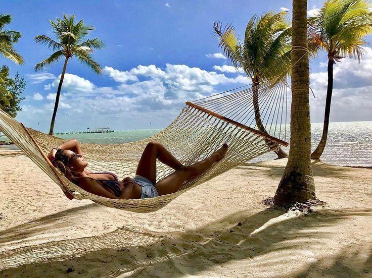 7 Instagram-Worthy Island Destinations That Don't Require A Passport