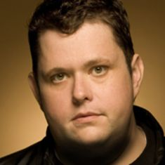 7 Denver Comedy Shows To See - 303 Magazine Ralphie May and Comedy Works: September 4-6