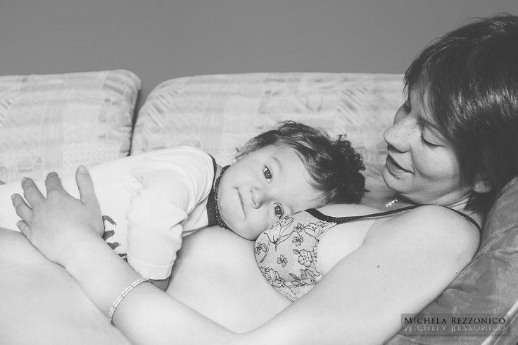Maternity - Mother e Son | Michela Rezzonico Photographer  http://www.michelarezzonico.com/blog-maternita/