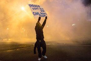 Giovanna, la soeur de Manuel Valls, raconte l'enfer de la toxicomanie - Le Point