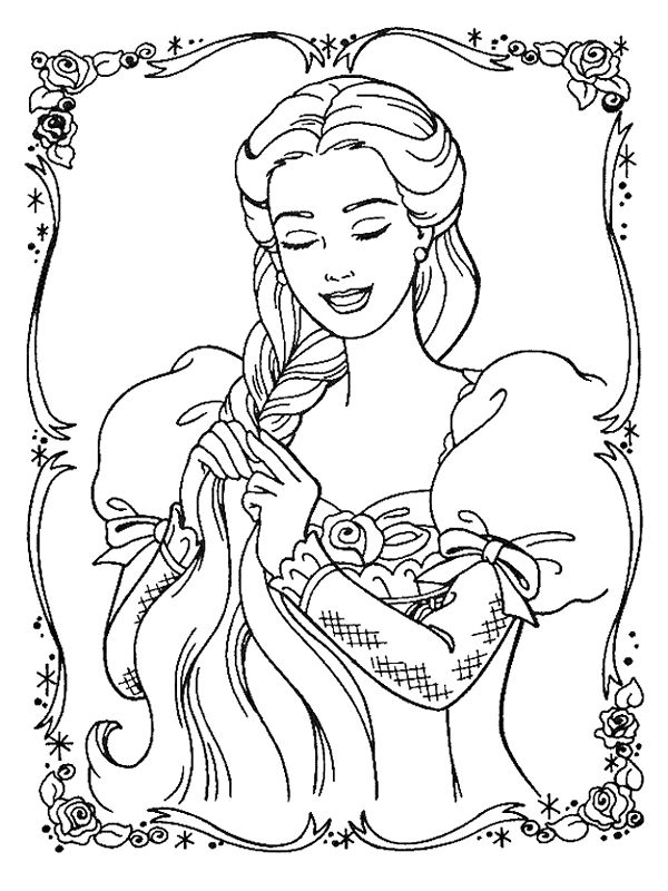 106 best omaovnky images on Pinterest Coloring books Drawings