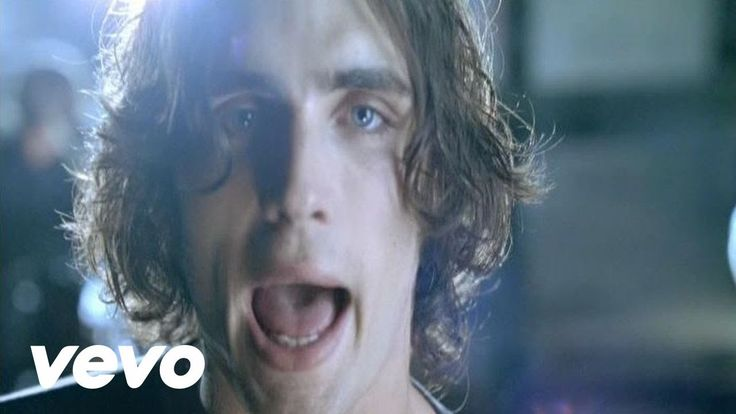 The All-American Rejects - Dirty Little Secret <3