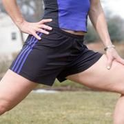 A common complaint and injury to the body of middle and late adulthood adults is that of the hip. These exercises are meant to keep the hip strong and mobile.