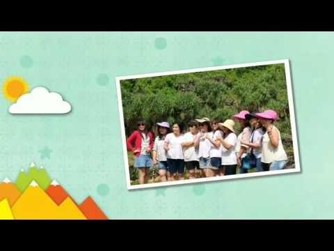 Wisata Religi Kristen Katholik Jogjakarta Yogyakarta & Jawa Tengah: Video VLOG Wisata PANTAI JOGAN - Jasa Tour Travel ...