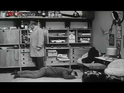 Jeden z nich je vrah 1970 CZ - YouTube