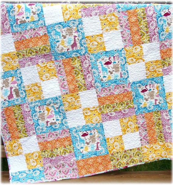 107 Best Images About Quilt Patterns On Pinterest