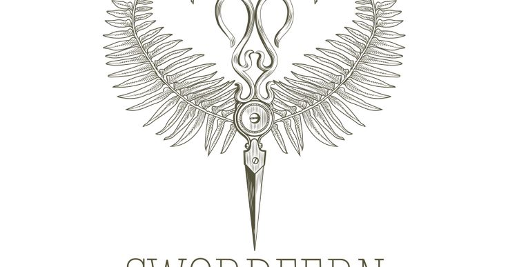 For an environmentally-friendly hair experience in the heart of the Mother city, visit Swordfern hair emporium in Harrington street. Swordfern prides themselves in being one of the only eco-conscious hair studios in the Western Cape, with products devoid of harsh chemicals, and treatments that nurture and strengthen clients' hair, while looking out for Mother earth through sustainable practices. This hair Emporium is not just an eco-friendly studio, it is a solace for nature-lovers