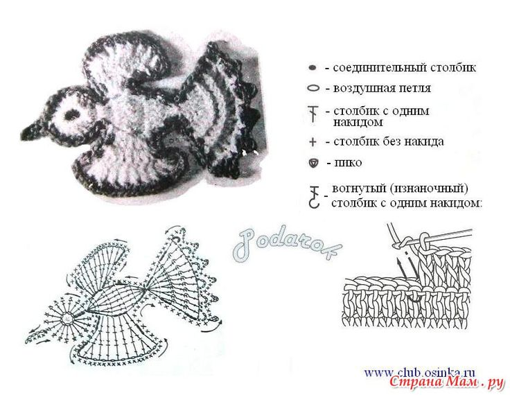 1000  images about crochet applique  u0026 motif on pinterest