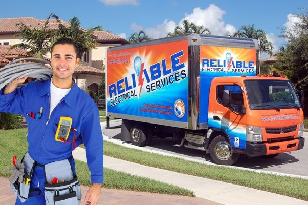 3 Jobs Requiring the Help of a Palm Beach Electrician - See more at: http://justcallreliable.com/electrical-jobs-palm-beach/#sthash.1oOwXA8h.dpuf