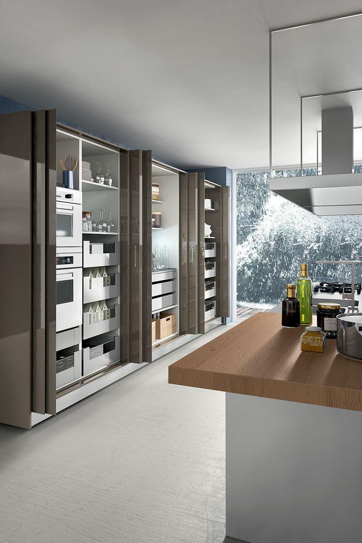72 best armony cuisine images on pinterest   kitchen, kitchen