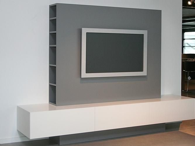 tv meubel steigerhout google zoeken 2015 ideeen. Black Bedroom Furniture Sets. Home Design Ideas