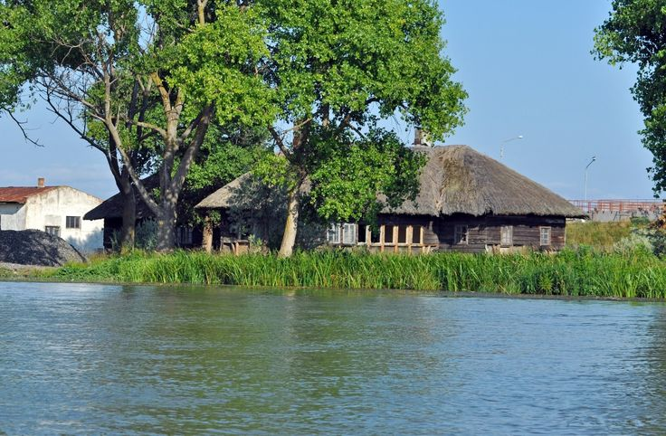 Circuit sur mesure Bucarest - Delta du Danube - Calarasi : Bonjour Roumanie