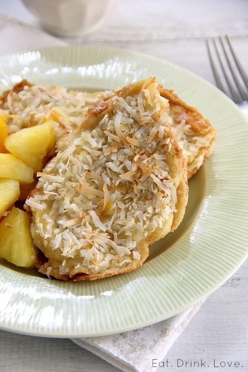 creamy french toast 291 best breakfast club images on pinterest breakfast ideas