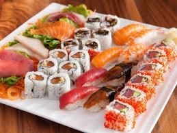 North West suburb Franchise Sushi Bar For Sale in VIC - BusinessForSale.com.au