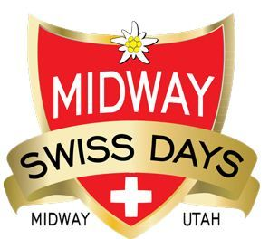Labor Day Weekend: Midway's Swiss Days « « Utah Mama Utah Mama