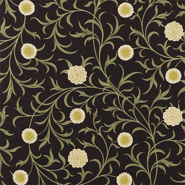 William Morris Rugs Reproductions: 399 Best William Morris Images On Pinterest