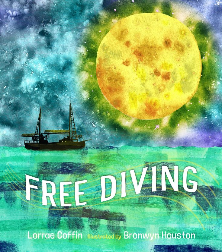 A poignant tribute to the Aboriginal men and women who worked in the pearling industry as 'free divers' in the late nineteenth century in Western Australia.