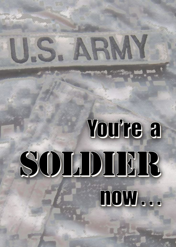 Army Training Funny Quotes. QuotesGram