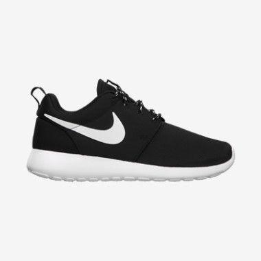 Nike Roshe Run. Exact ones I want