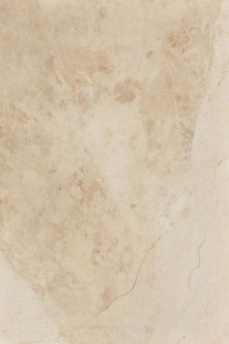 Beige Marble Polished Bevelled Capuccino Bathroom Tiles