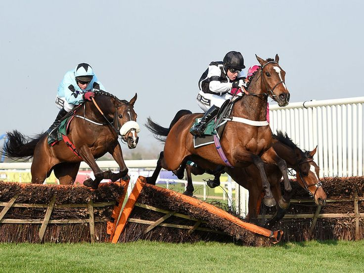 Cops the call at Ffos Las  https://www.racingvalue.com/cops-the-call-at-ffos-las/