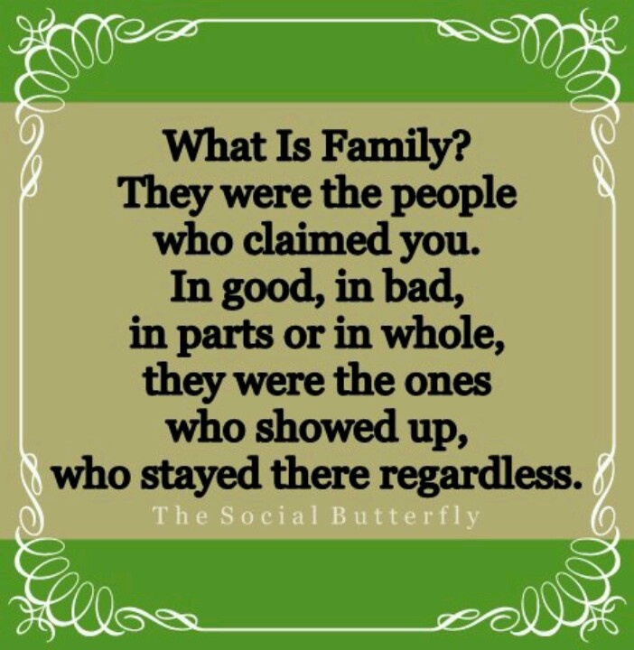 Pinterest Quotes About Family. QuotesGram