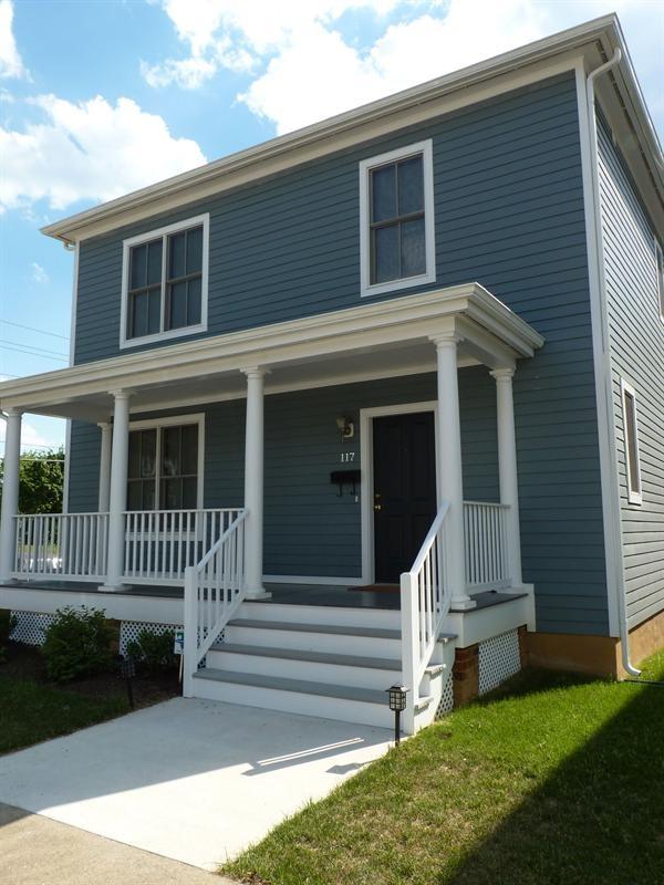 house energy efficiency go green exterior paint paint colors home. Black Bedroom Furniture Sets. Home Design Ideas