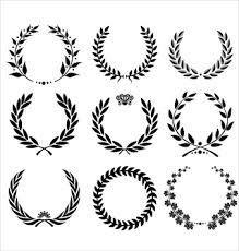 40+ Armband Tattoo Designs
