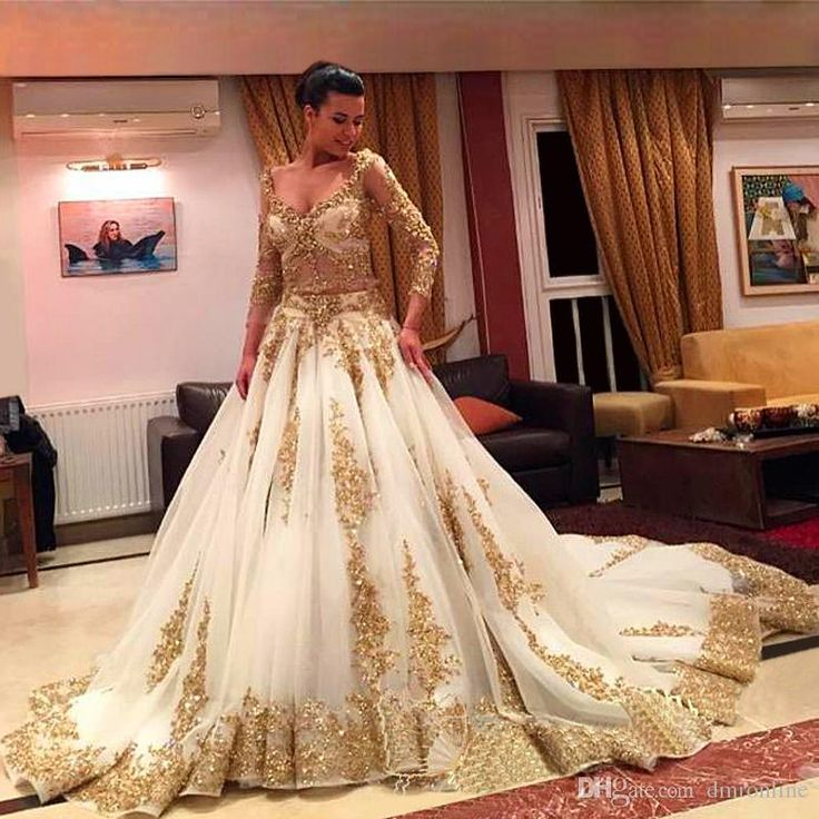 172 best evening dresses images on Pinterest