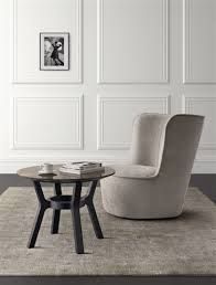 baby royale armchair, a must have for your home.