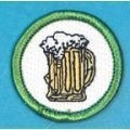 For me:  Patches :: Spoof Patches :: Spoof Merit Badges :: Adult Beverage Drinking Merit Badge - Boy Scout Store - Boy Scout Collectibles & Memorabilia & Gifts