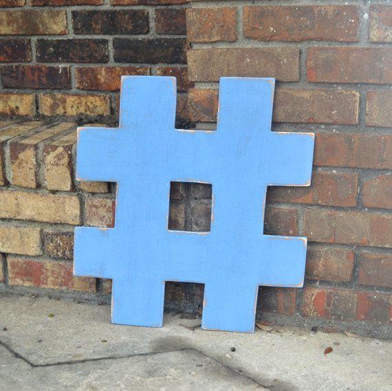 #Tweet, Like, Follow, Pin...Social Media EXTRAVAGANZA! by newprairiestore on Etsy