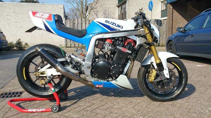 motor-forumDSC_0062.jpg (980×551)
