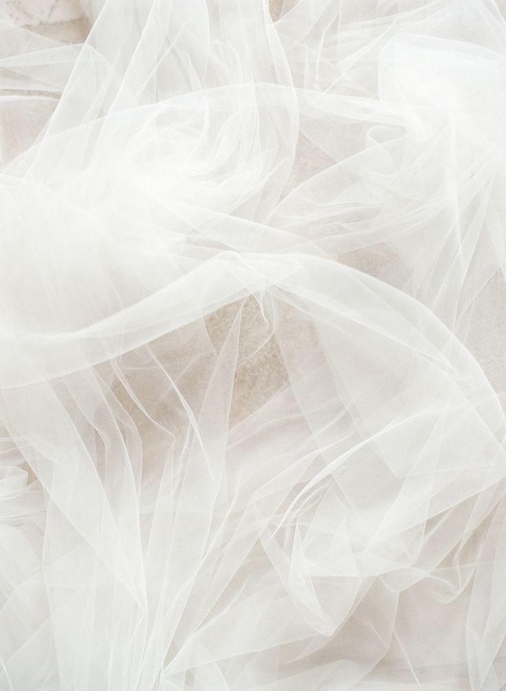 Elegant + ätherische Hochzeit Inspiration + Bel Aire Bridal Giveaway!   – Ethereal