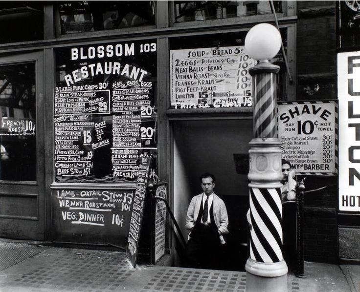 La bibliothèque publique de New York met en ligne 180.000 images libres de droit