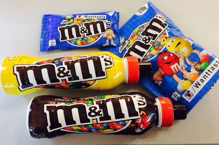 коктейль M&M's 389 конфеты M&M's 170 гр 399 конфеты M&M's 36 гр 89 #wanttasty #сладости #сладостисовсегомира #сладостиизевропы #сладостиизсша #сладостиизамерики