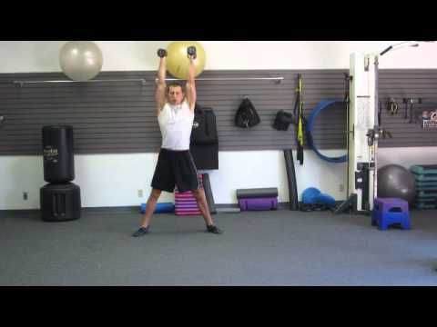 Leo Messi & Cristiano Ronaldo Workout   Soccer Fitness Strength Training    Weight Training   HASfit