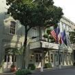 trivago.com – Hotels in New Orleans | Price Comparison
