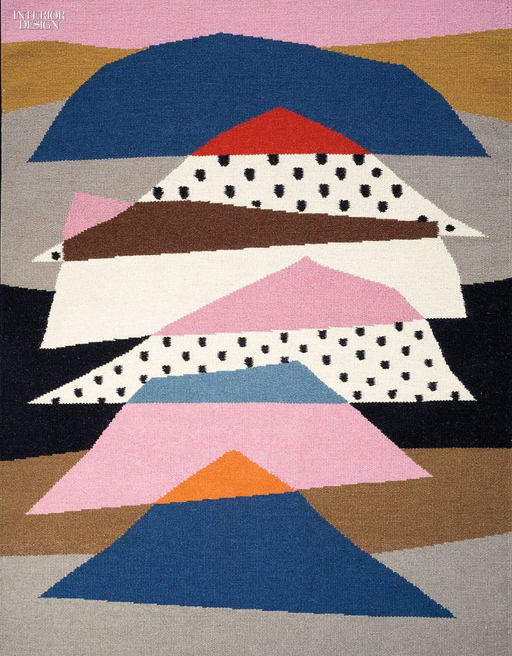 Molly Anderson Coralls Impressive Talent For Foreign Accents Rugs