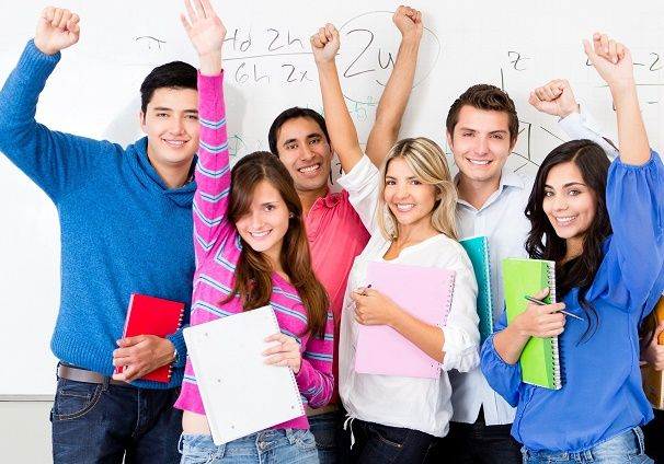 The best courses for GATE exam preparation are now available at Gate campus. We use systematic methods for coaching which are highly effective. Our faculties are very good at training students and have a lot of knowledge. We have centres in Pitampura and Greater Noida. Our institute has been performing well since establishment.