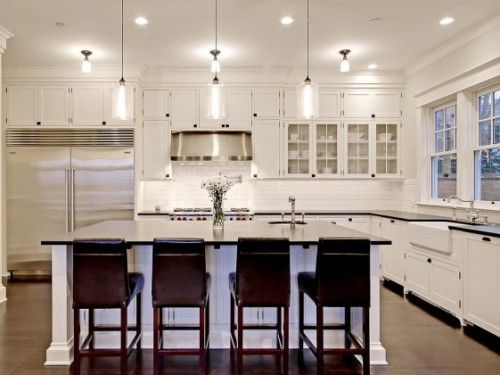 Kitchen Designer Seattle Pleasing 25 Best Modular Kitchen Pune Images On Pinterest  Kitchens White Decorating Inspiration