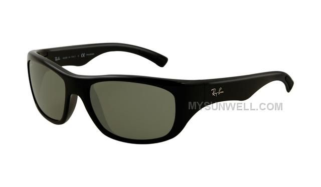 http://www.mysunwell.com/rb4177-193887.html RAY BAN RB4177 SUNGLASSES SHINY BLACK FRAME LIGHT GREEN POLARIZE FOR SALE Only $25.00 , Free Shipping!