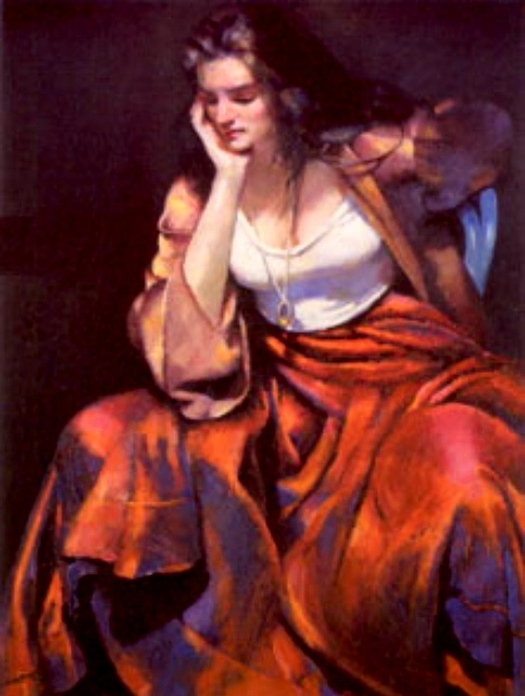 Find this Pin and more on Influences - Robert Lenkiewicz by ggoloby.