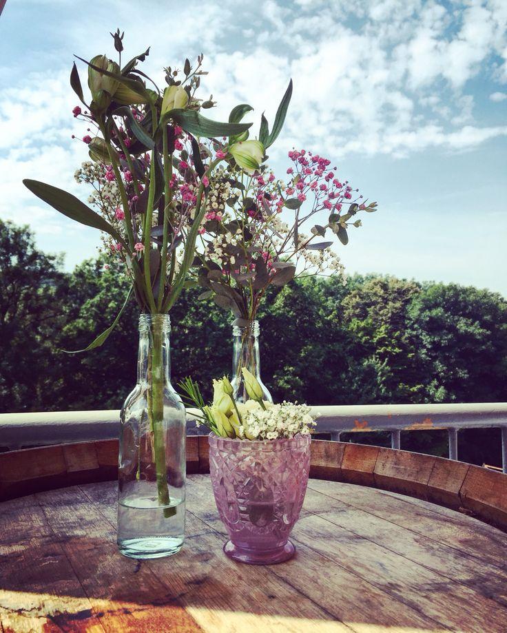 #projektsvadba #wedding #weddingflowers
