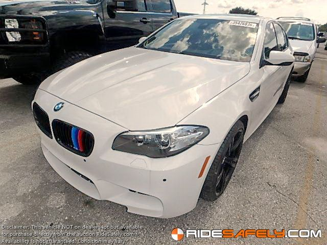 131 Best Used And Salvage Cars Live Auction Inventory For Sale