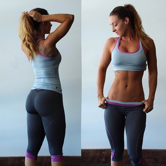 "emjoyingfitness: "" "" Stimulife He                                                                                                                                                                                 More"
