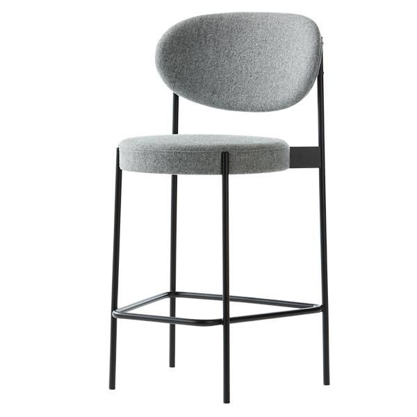 Series 430 Barstool With Images Bar Stools Upholstered Bar