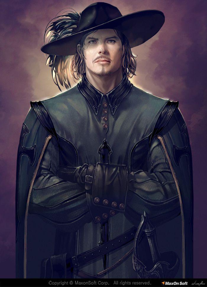 https://i.pinimg.com/736x/4d/01/b3/4d01b39d1ab2360b59c9888ee57da108--fantasy-concept-art-fantasy-art.jpg